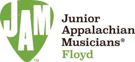 Floyd JAM Logo