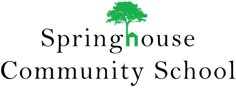 Springhouse Community School