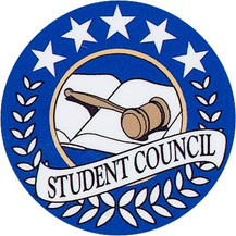 FCHS Student Council Logo
