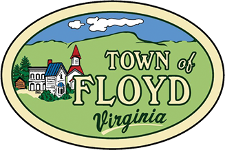 The Town of Floyd