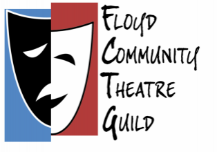Floyd Theatre Guild