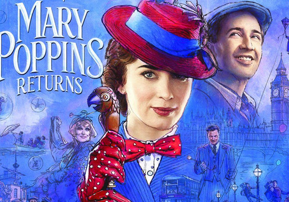 marry-poppins-returns