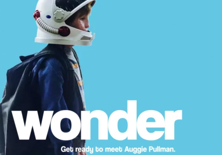 wonder-movie